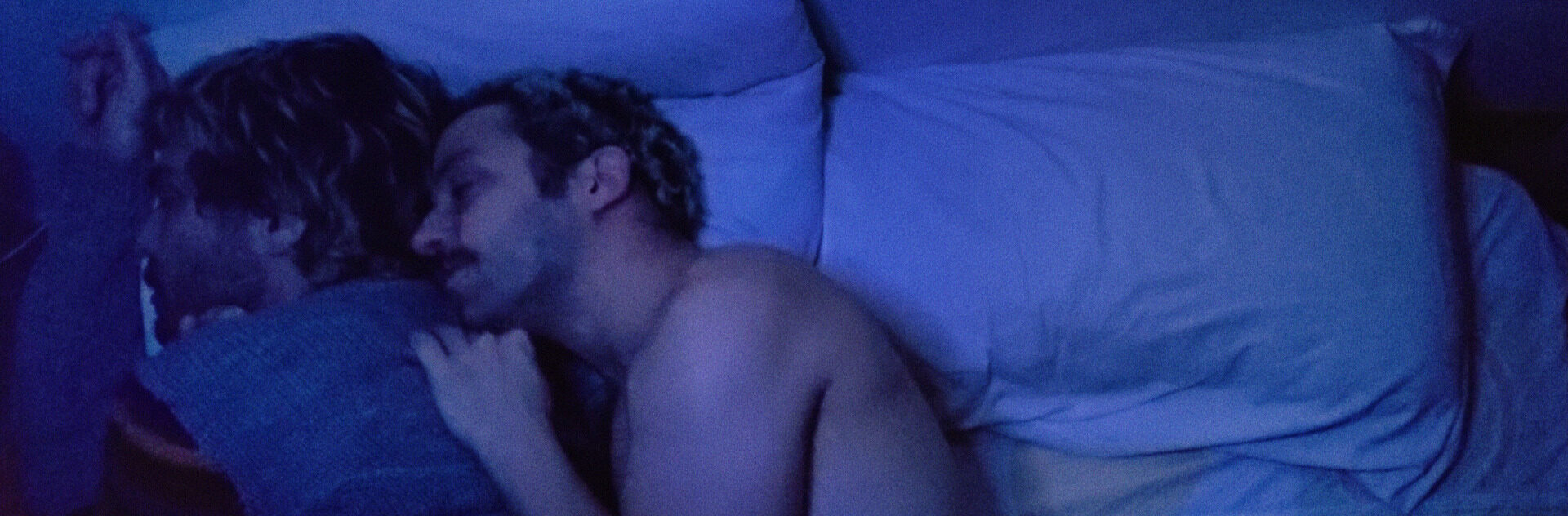 Desaprender a dormir