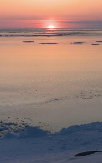 Capa do filme: Pode o sol mentir?