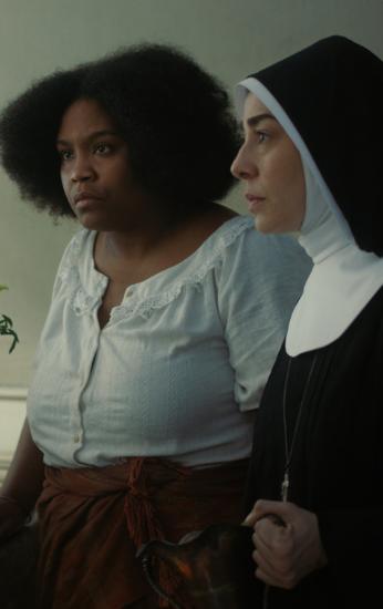 Capa do filme: Todos os Mortos