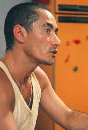 Imagem do filme: AMARELO MANGA