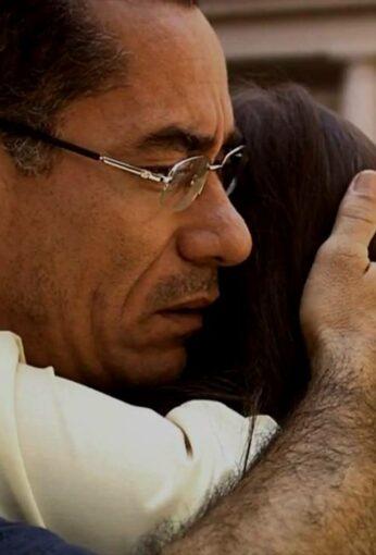 Imagem do filme: PRAÇA SAENS PEÑA