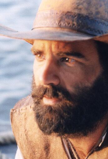 Imagem do filme: BRAVA GENTE BRASILEIRA