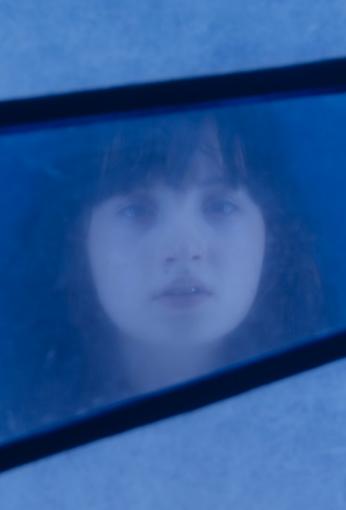 Imagem do filme: PASSAGEM SECRETA